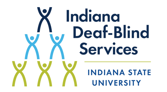 Indiana Deaf-Blind Services - Indiana State University