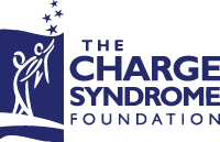 CHARGE Syndrome Foundation Logo