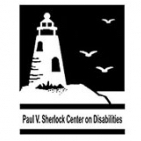 Pal V. Sherlock Center on Disabilities